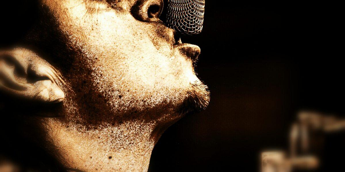 Writing Voice e Tone of Voice:  la voce del testo