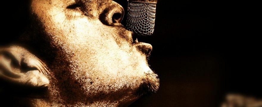 Tone of Voice e Writing Voice: la voce del testo