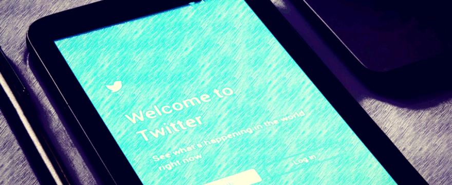 Twitter – Risorse per le tue strategie