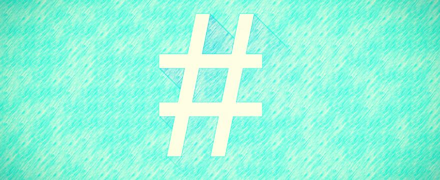 Twitter – Hashtag e Strumenti di Ricerca