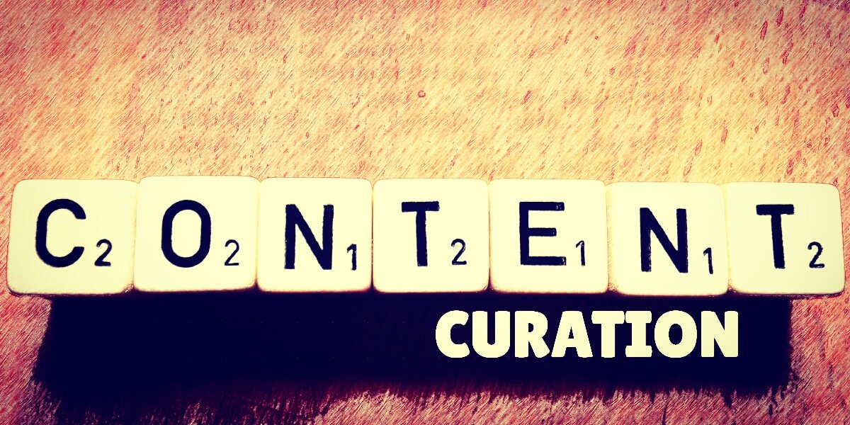 Strategie per la tua Content Curation