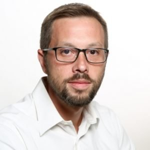 Sergio Albertini Content Writer