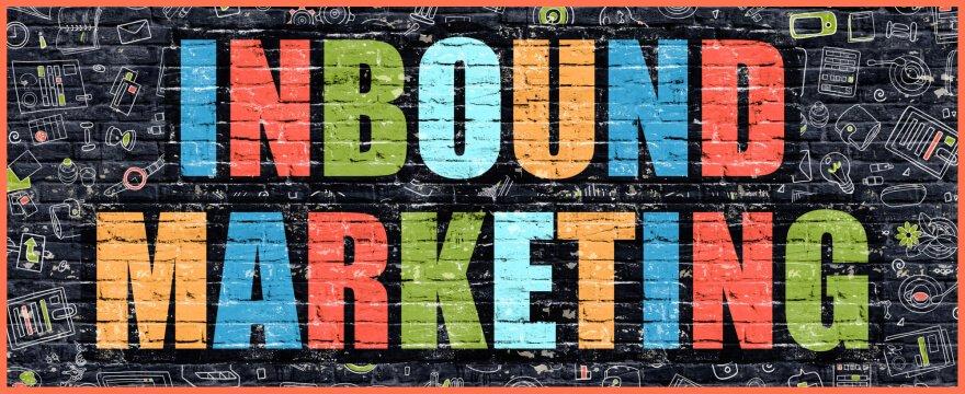 Perché aprire un blog per sviluppare il tuo business: ecco le tre fasi del modello di Inbound marketing